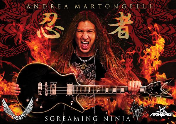 http://www.ziomusic.it/files/2013/07/dean_martongelli_signature2.jpg