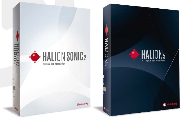 HALIOSonic2_HALION5_1