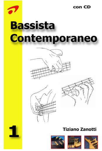 bassista-contemporaneo-1_zanotti
