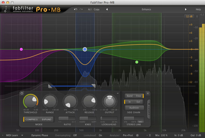 fabfilter_promb