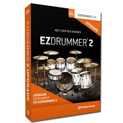 ez_drummer_2_upgrade
