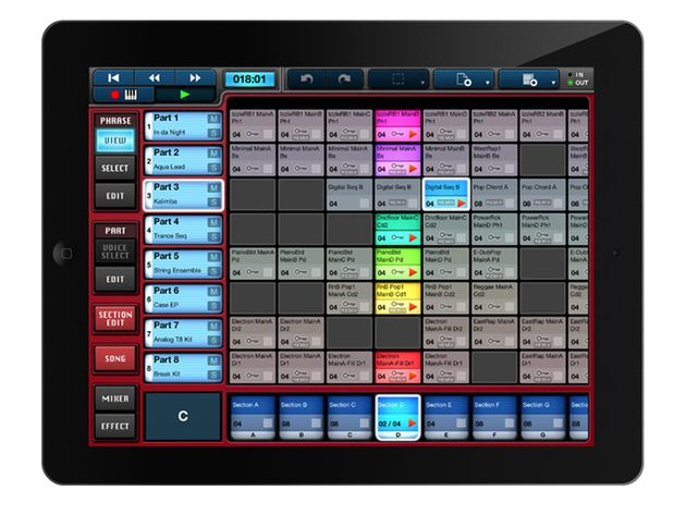 yamaha-sequencer-ipad-630-80