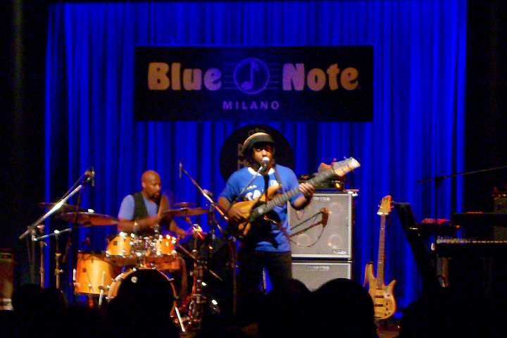 Victor Wooten Blue Note_1