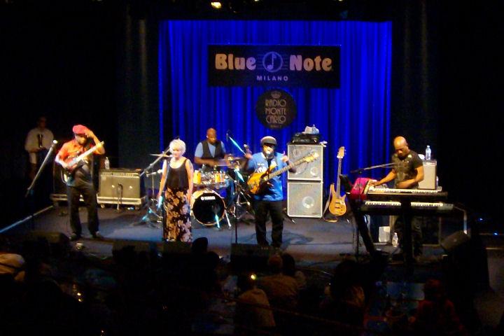 Victor Wooten Blue Note_4