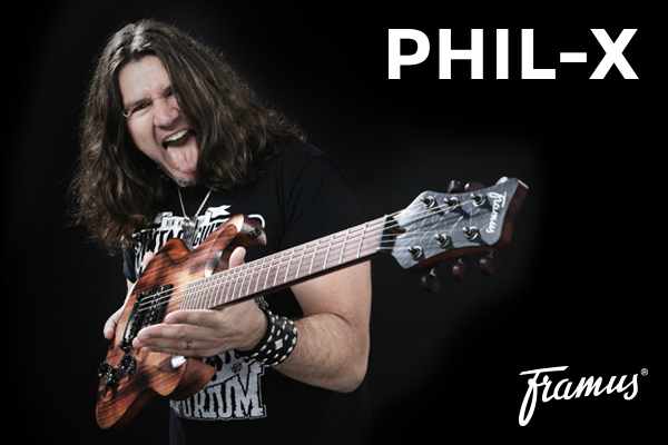 10307_emg-05mag15-clinic-philx-600x400