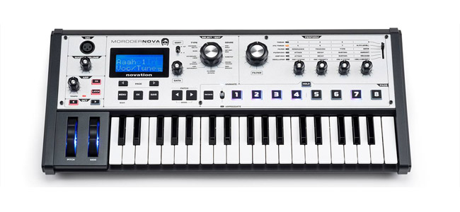 Novation_morodernova