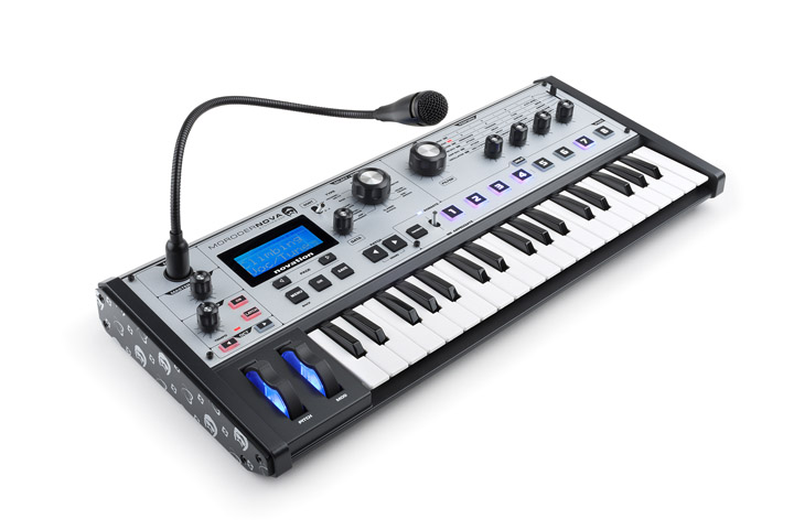 Novation_morodernova1