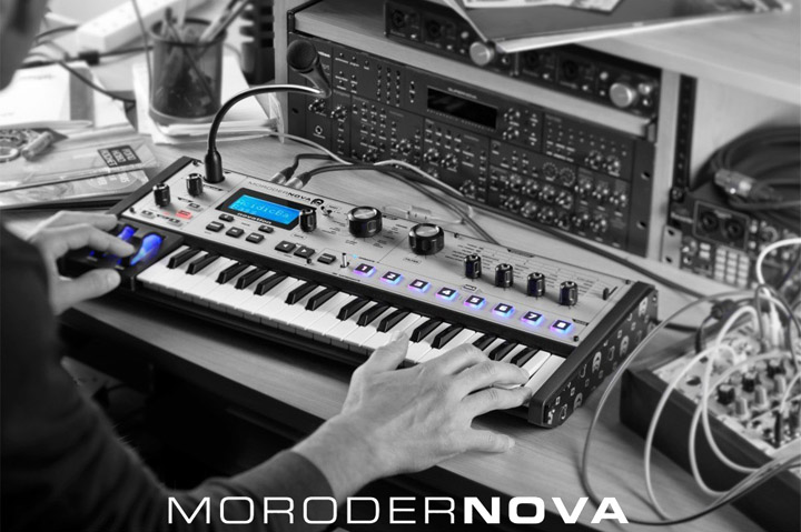 Novation_morodernova2