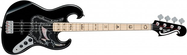 Ibanez-40th-Anniversary-2609B-Black-Eagle-Bass-620x185