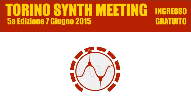 torino-synth-meeting-banner