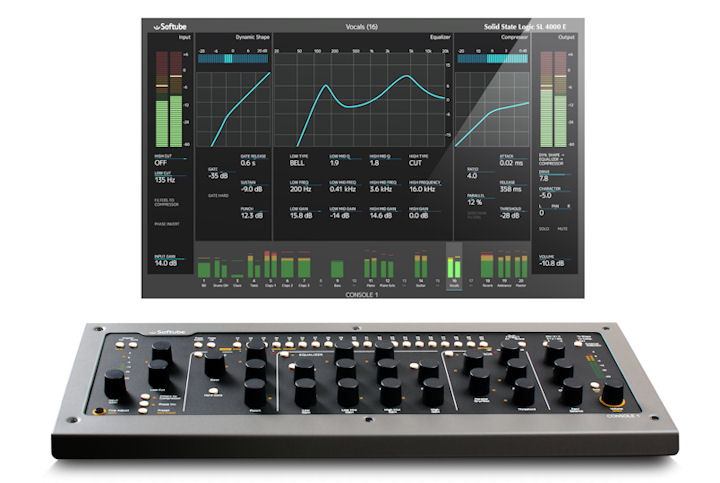 Softtube Console 1_720