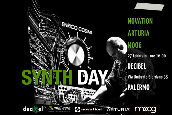 synthdaypalermo2016.pages