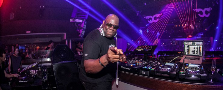 Carl-Cox-Space-feature-739x299