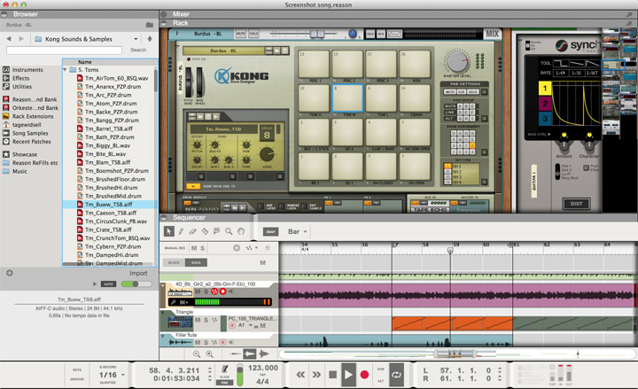Propellerhead -_reason8_1