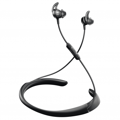 Bose - CUFFIE QUIETCONTROL 30 WIRELESS 1