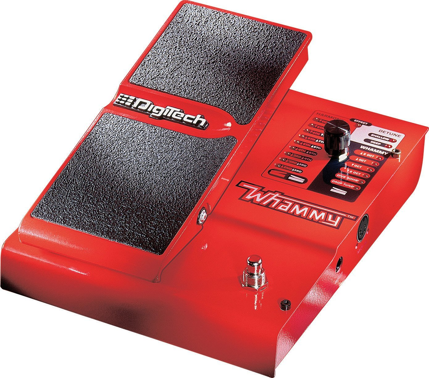 Digitech - Whammy