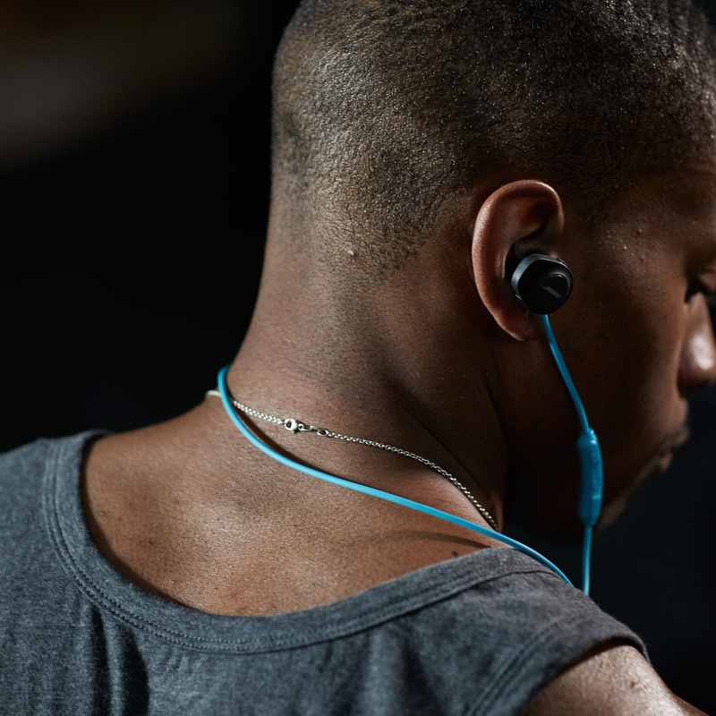 Bose-SoundSport-and-Bose-SoundSport-Pulse-wireless-earphones