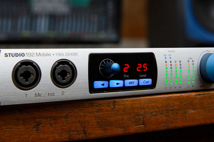 Presonus Studio 192 Mobile_featured
