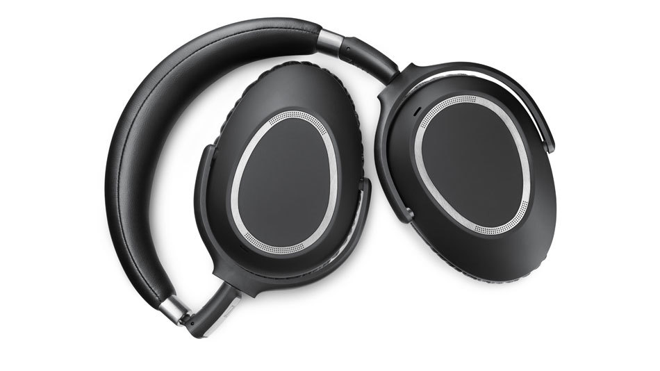 sennheiser-pxc-550-wireless-headphones