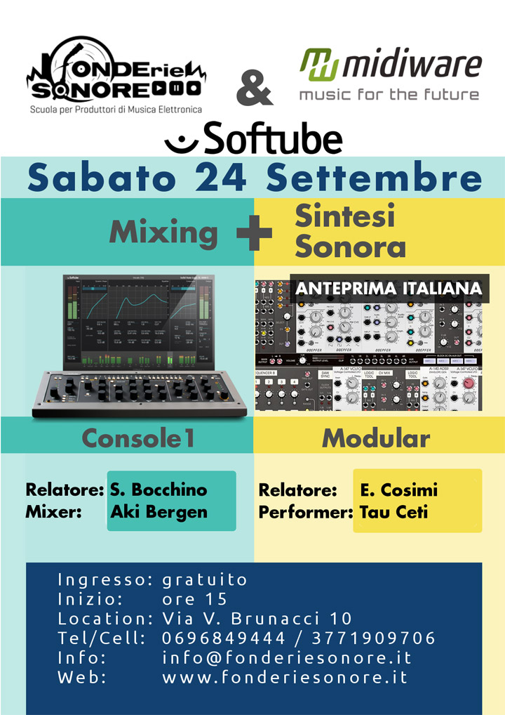 midiware-evento-softube1