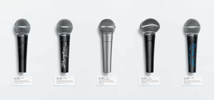 shure-sm58-ad_50thanniversary_poster_22x28-01