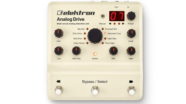 elektron_analog_drive_up_-650-80
