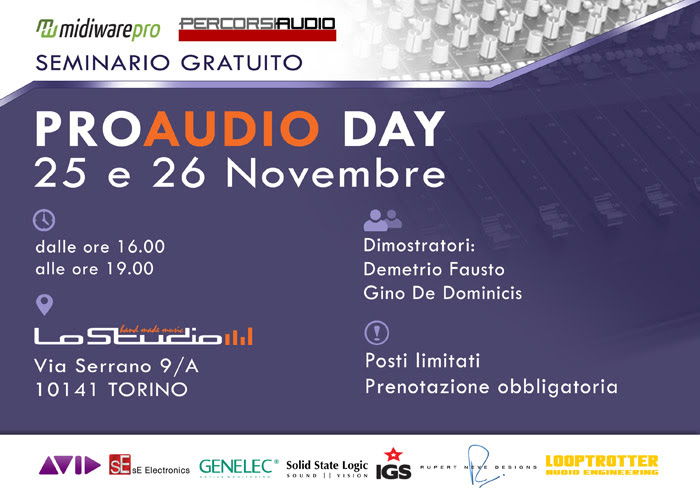 midiware-proaudio-days-11-2016
